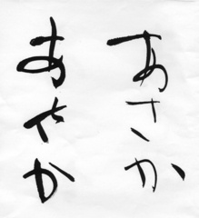 asaka-02_7.JPEG