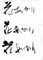 hanaakari_1.JPEG